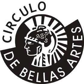 Lectura Continuada del Quijote en el Círculo de Bellas Artes
