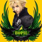 Avatar da Bopil Avatar_bopil_lfernandox03