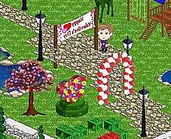 https://lh5.googleusercontent.com/-5k2xWnrFmpU/Tp3YkiQJw1I/AAAAAAAADWY/pgGZLiRGrSA/s245/farm-town-san-valentin.jpg