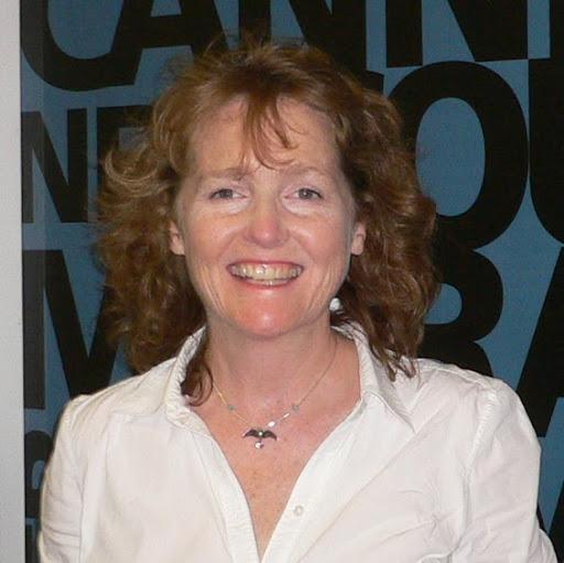 Gail Gilbert