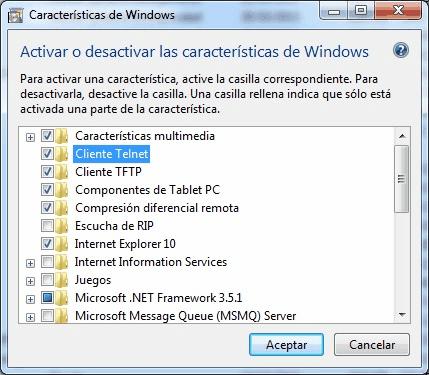 Router VDSL Tecom VH4032N: cómo reiniciar la contraseña del usuario admin