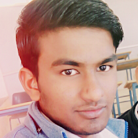 Profile picture of Deependra Kumar