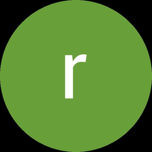raymond oldfield