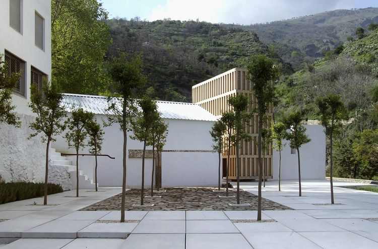 foto museo del agua   3.jpg