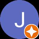 Jada F.,LiveWay