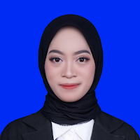 Aisyah Icha