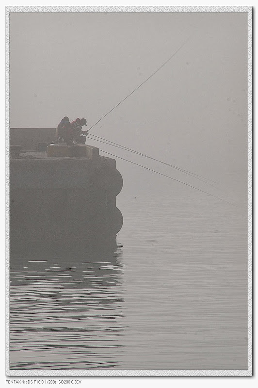 2014_02_01富基漁港