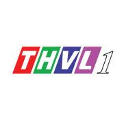 Watch live THVL1 Online - Kenh Truyen Hinh Vinh Long TV Channel