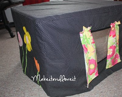 Super Savvy Saturday Projects Save With Diy Easy Sewing Projects