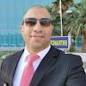 Ahmed_f_rabee