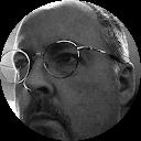 Eric Sisler