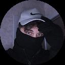 SAVLIR