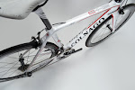 Colnago M10 S Shimano Dura Ace 9000 Complete Bike at twohubs.com