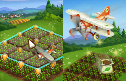 farmville-2-fertilizer-plane-farmville-2-cheats
