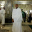 Mohamed FATH ELBAB avatar image