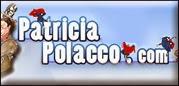 http://www.patriciapolacco.com/
