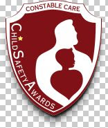 Constable Care Child Safety 2013 Awards Nominations are Open Until 31 May 2013
