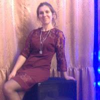 Елена Гриценко