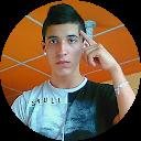 24_617629548 Colomo