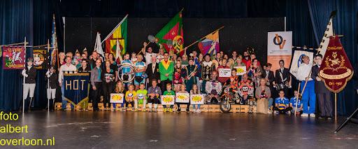 Vrijheidsfeest Overloon 11-10-2014 (50).jpg