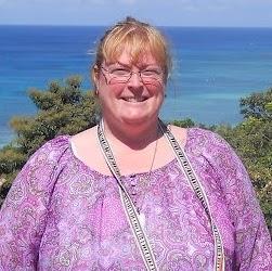 Debbie Maurer