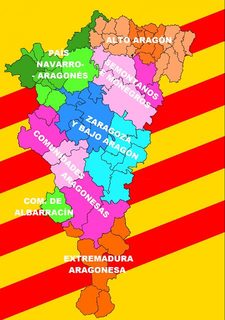 Worksheet. NACIONALISMOS LENGUAS Y MAPAS DE IBERIA Mapa interactivo de