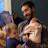 Dominic Lipari avatar image