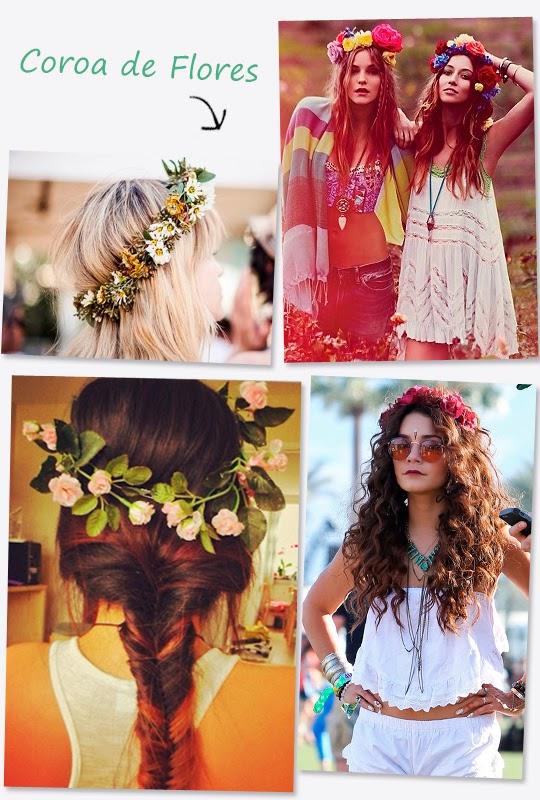 Dicas de Moda Primavera 2013