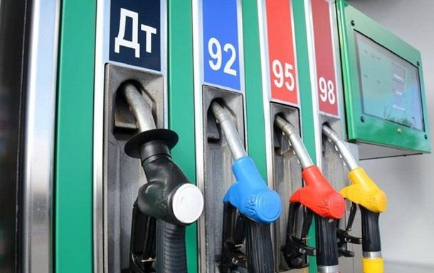 Білорусь займає приблизно 35% українського ринку нафтопродуктів