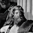 Drey Petroff avatar image