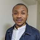 Joshua Owoyemi