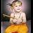 Ashish bhatia avatar image