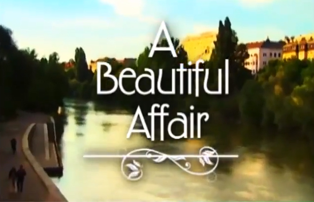 Martin and Vina - After All A Beautiful Affair Soundtrack Lyrics