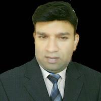 @jabirabdulkadar