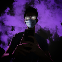 Joey Shearer's avatar