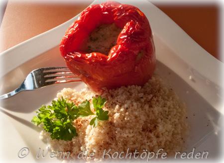 paprika-gefuellt-mit-thunfisch-tomaten-krauetern-7
