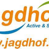 Logo Jagdhof
