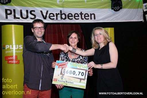 afsluiting sponsoractie PLUS VERBEETEN Overloon Vierlingsbeek 24-02-2014 (26).JPG
