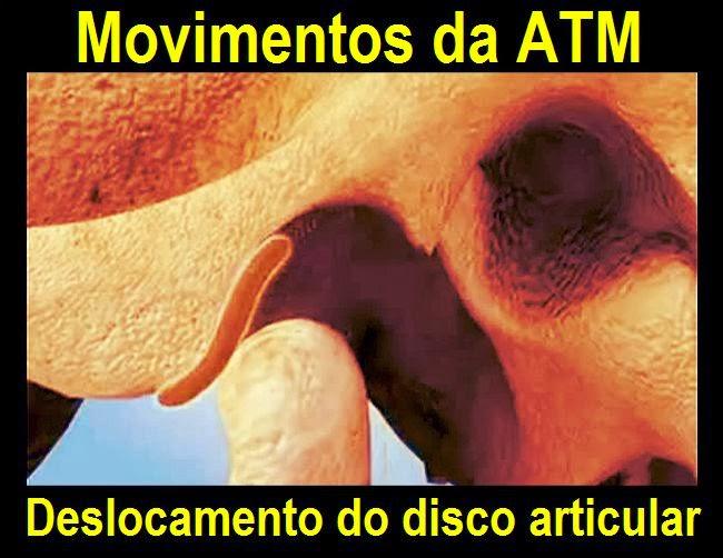 movimentos-da-atm