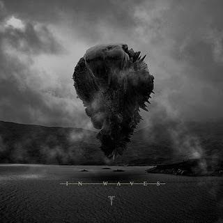 64733016989604336110 Download   Trivium In Waves (2011)