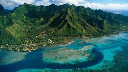 Aerial View of Moorea Island, French Polynesia.jpg
