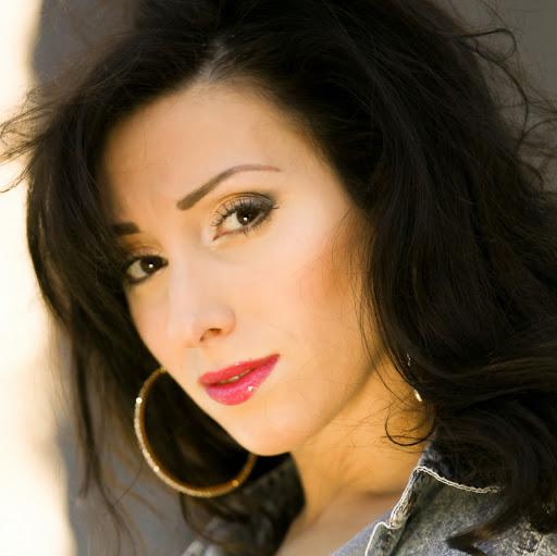 Marianna Riccio Photo 8