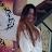 Alexandra Mireles avatar image
