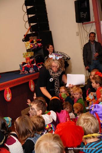 intocht sinterklaas overloon 13-11-2011 (19).JPG