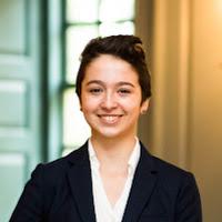 Abby Bilenkin's avatar