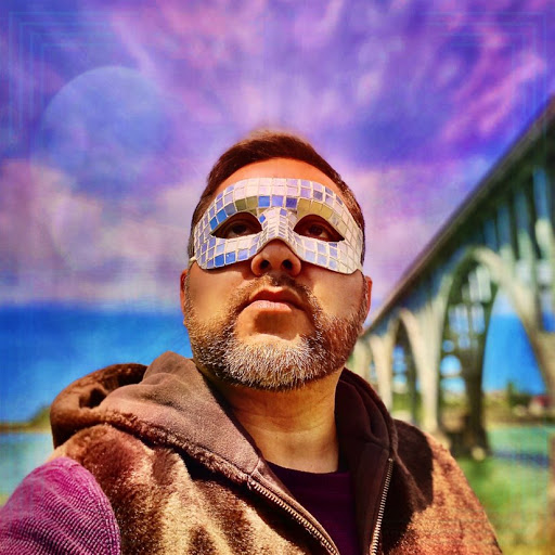 Michael Martinez (Sound Waves-)