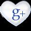 googleplus-pagina