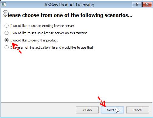 การติดตั้ง V-Ray for SketchUp บน Windows 8 Vrayw8-09