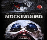 فيلم Mockingbird