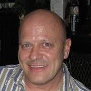 John Mcclelland
